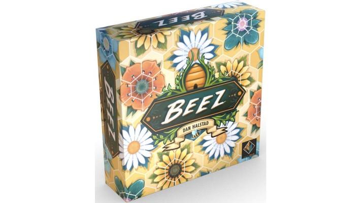 Beez (FR/EN)