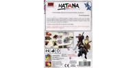 Katana (FR)