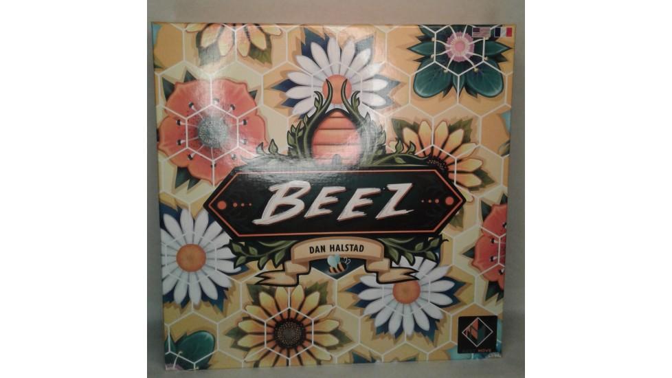 Beez (FR/EN) - Location