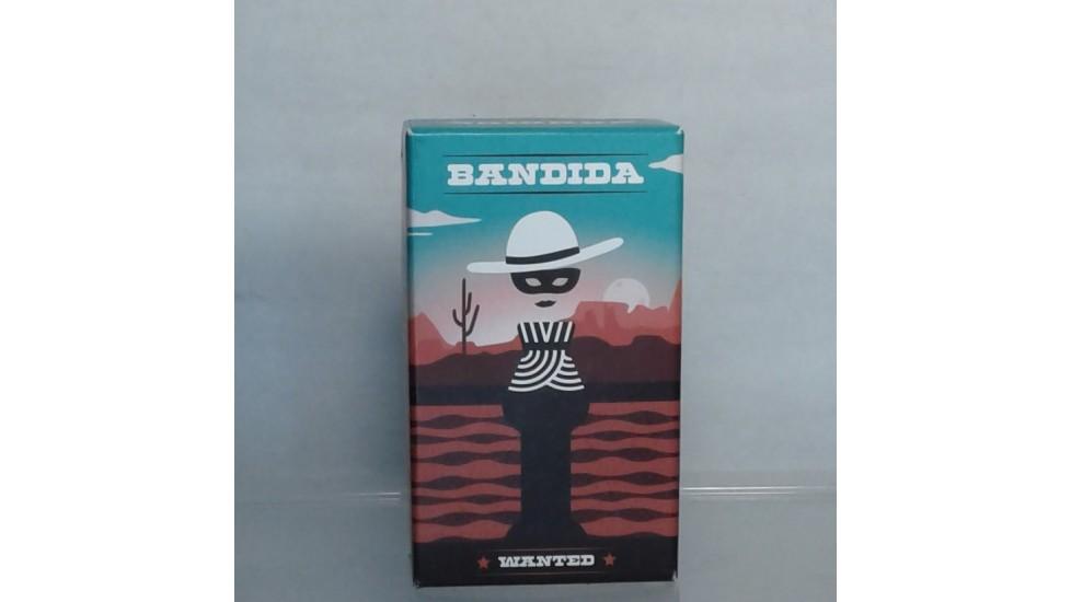 Bandida (FR/EN) - Location