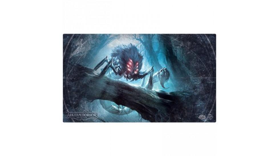 Arkham Horror - Altered Beast Playmat