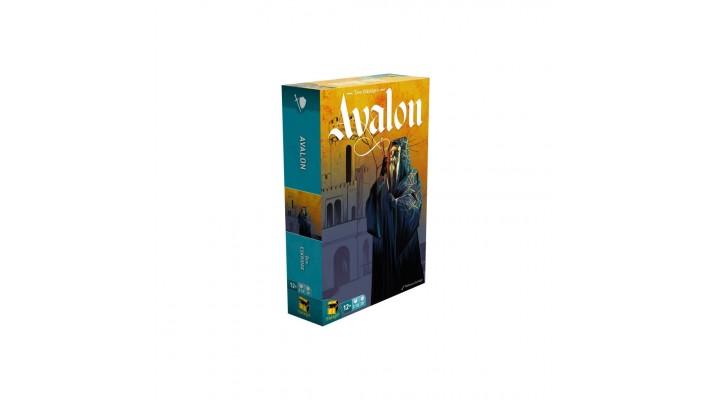 Avalon (FR)