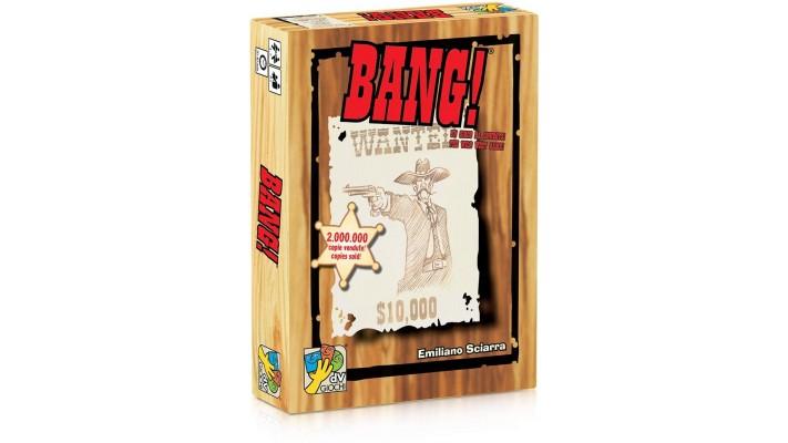 Bang (FR)