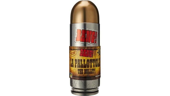 Bang! The Bullet (EN)