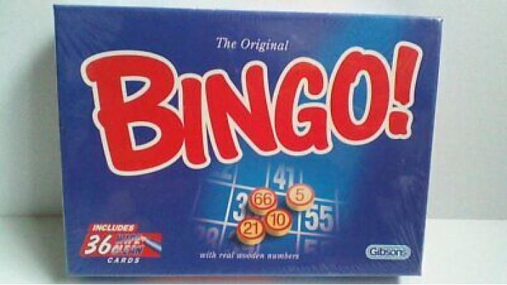 Bingo (EN)