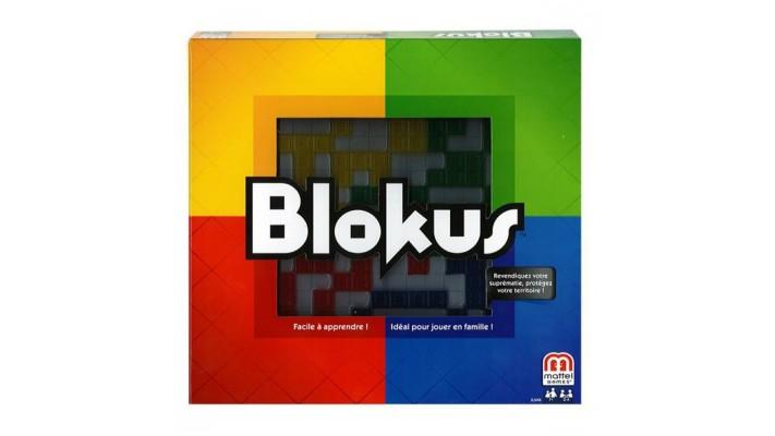 Blokus (FR)