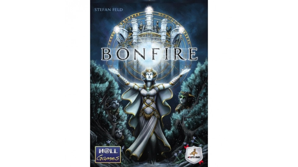 Bonfire (EN)