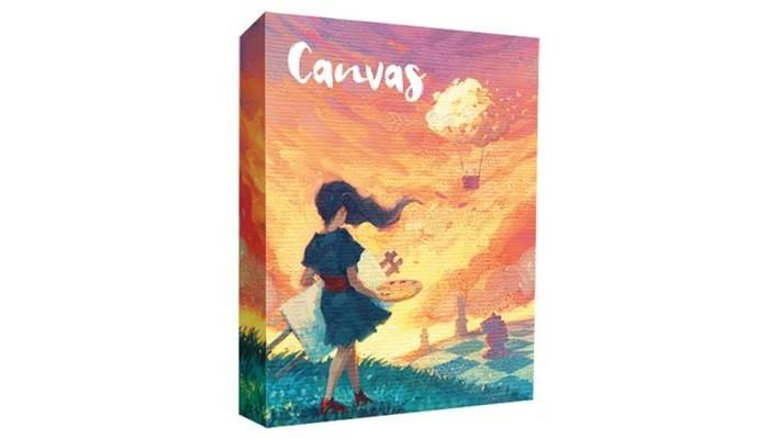 Canvas (EN)