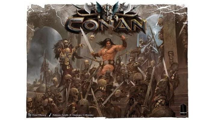 Conan (EN)