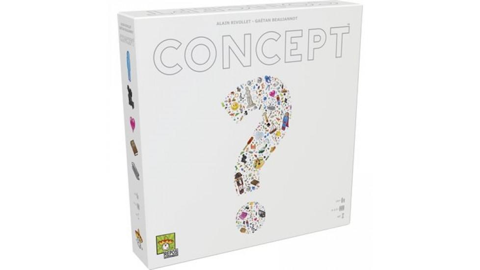 Concept (FR) - Location