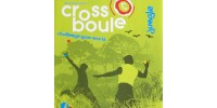 Cross Boule Downtown (FR/EN)