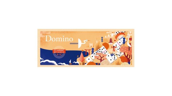Domino (FR/EN)
