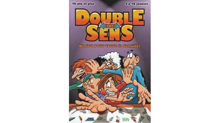 Double Sens (FR)