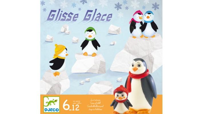 Glisse-Glace (FR/EN)