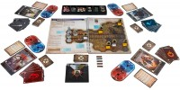 Gloomhaven - Jaws of the Lion (EN)