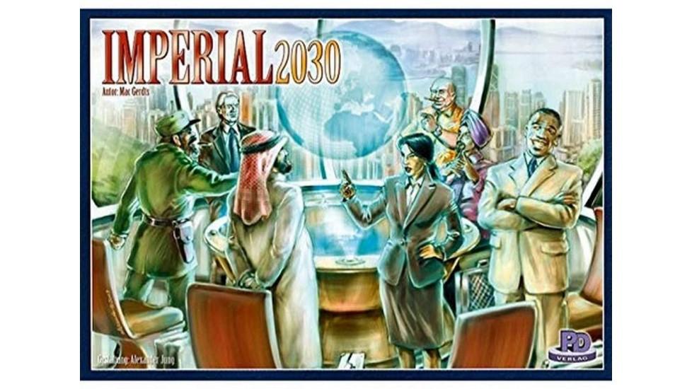 Imperial 2030 (EN)