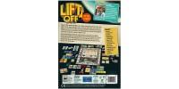 Lift Off (FR)