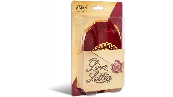Love Letter (FR)