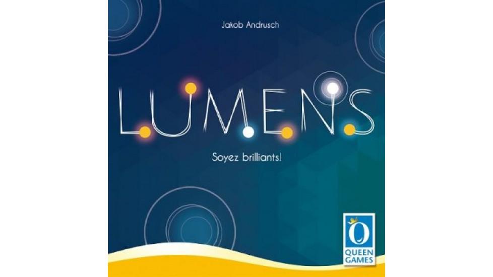 Lumens (FR)