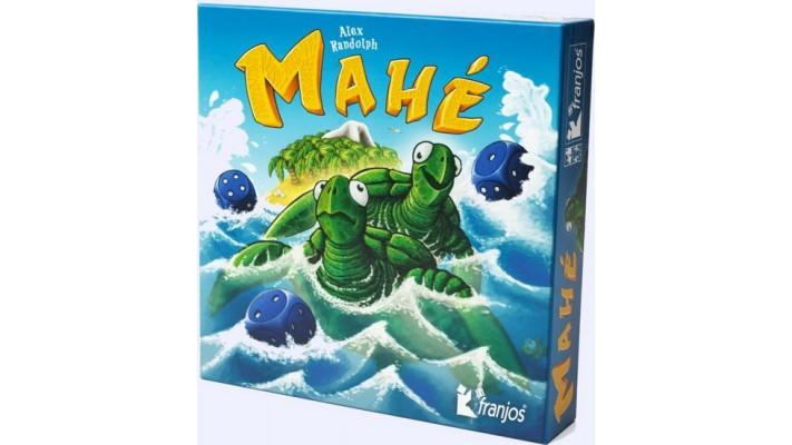 Mahé (FR/EN)