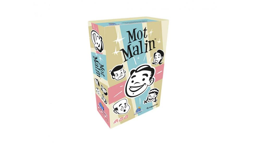 Mot Malin (FR) - Location