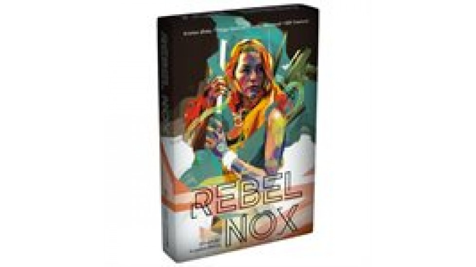 Rebel Nox (FR)