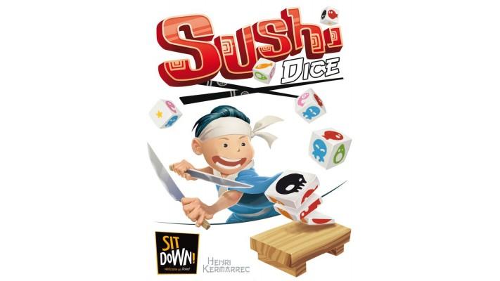 Sushi Dice (FR/EN)