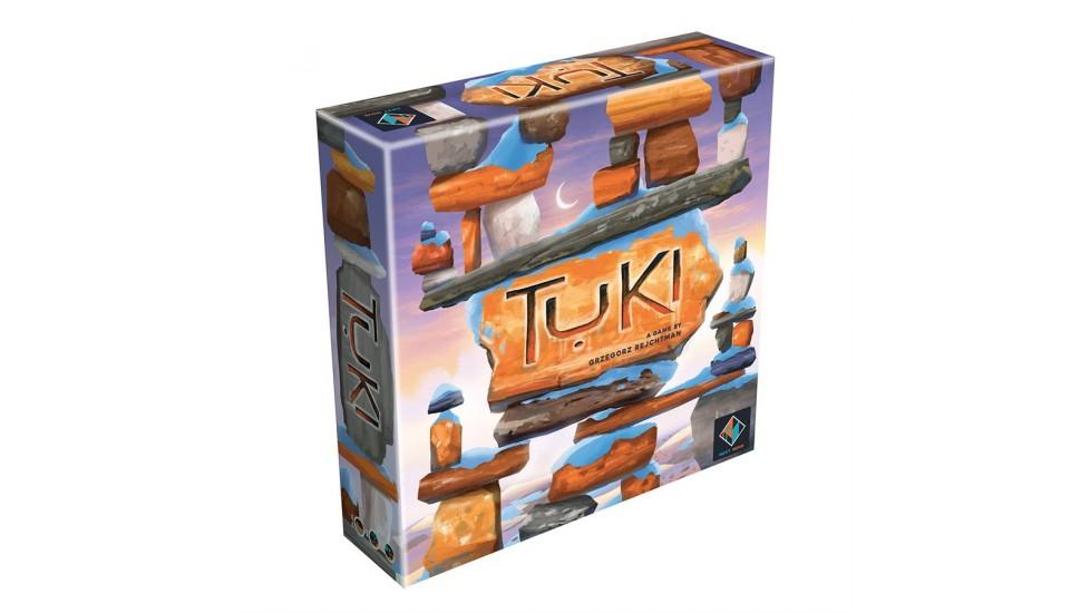 Tuki (FR/EN)