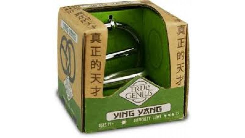 Ying Yang (EN)