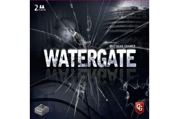 Watergate (FR)